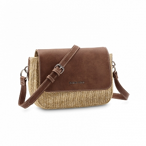 SP21520 61010-26-SACS A MAIN:Beige