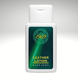 R5180 1909 LEATHER LOTION:Aucun