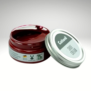 26425-23-BOTTE SHOE CREAM:Rouge