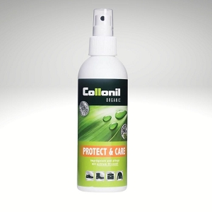 26278-23-BOTTE ORGANIC PROTECT AND CARE:Aucun