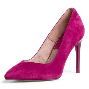 SP21520 22443-24-ESCARPIN:Parme