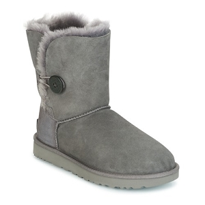 WL574 SOC BAILEY BUTTON II:Gris