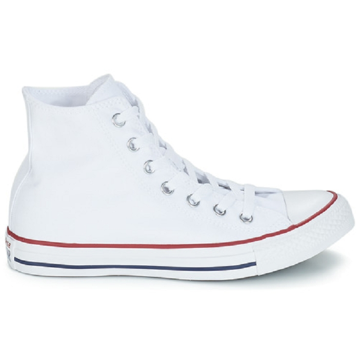 Converse boots a lacets chuck taylor all star blanc4652301_2