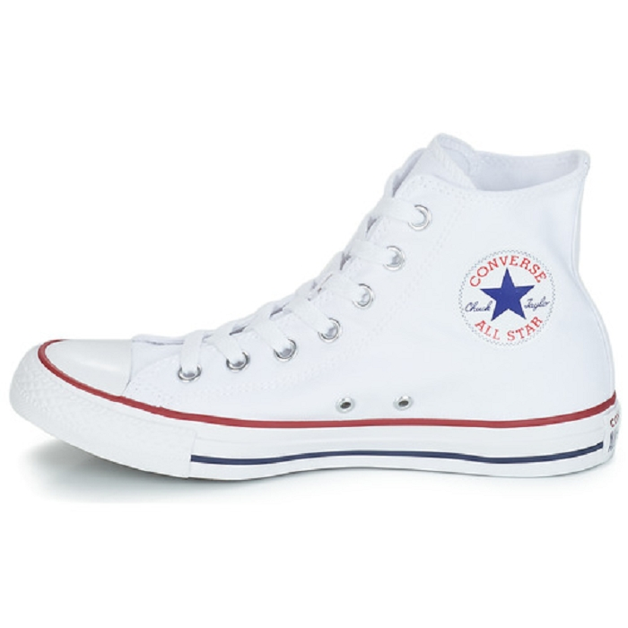 Converse boots a lacets chuck taylor all star blanc4652301_3