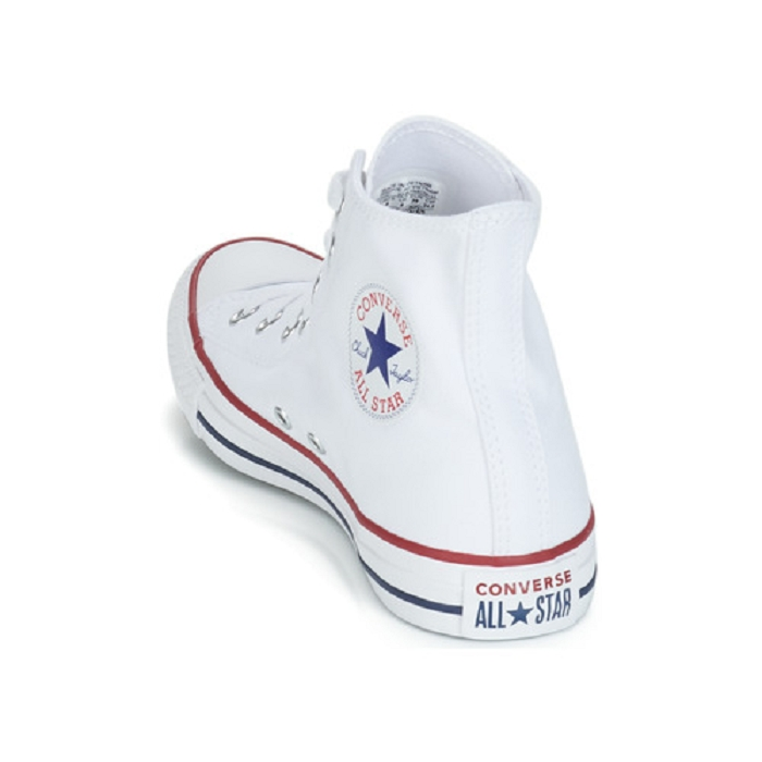 Converse boots a lacets chuck taylor all star blanc4652301_6